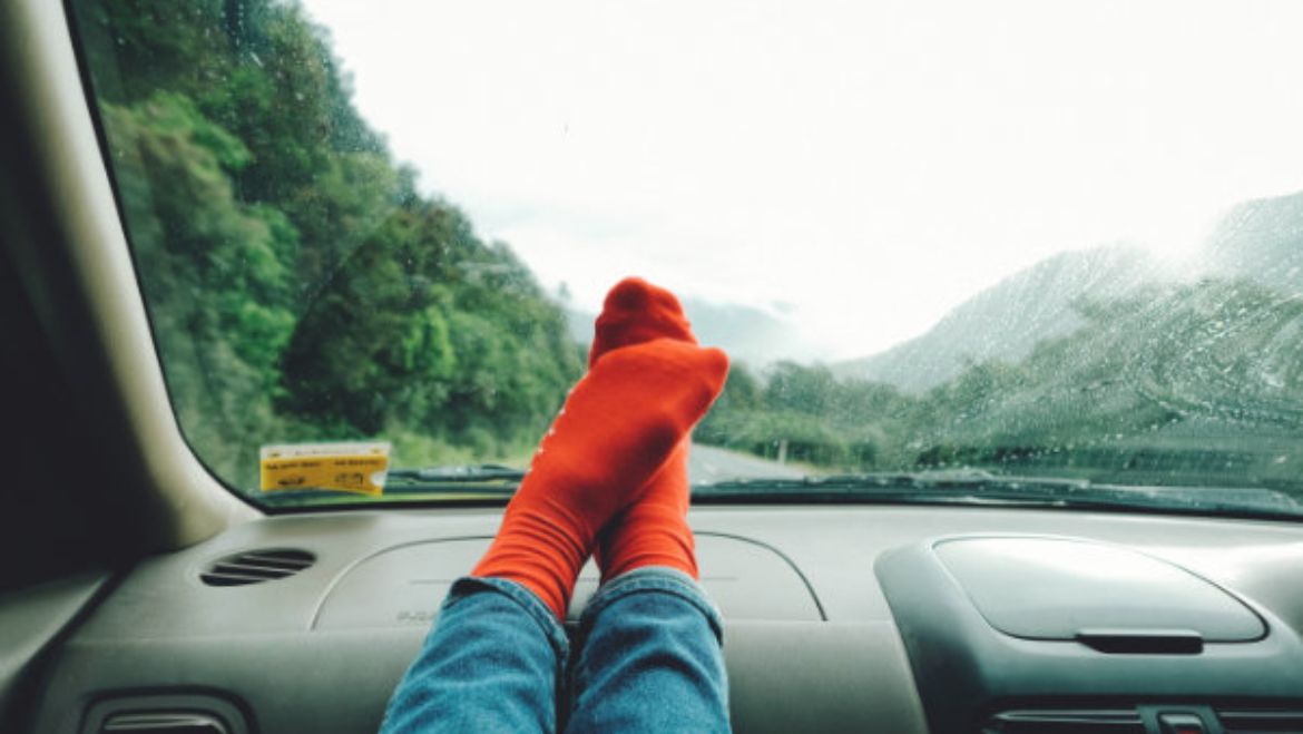 Things To Do Before Your Lonavala Road Trip
